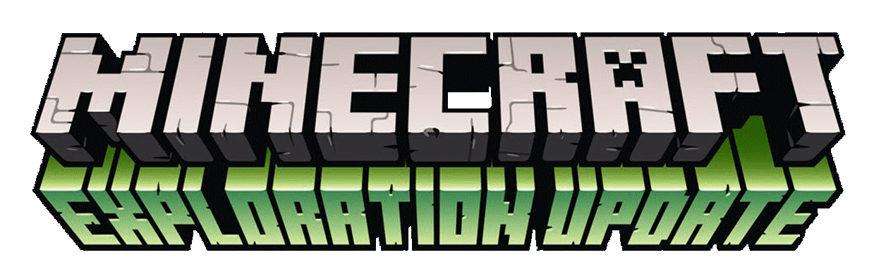 minecraft_1.11